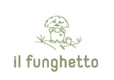 Il Funghetto Torino - giardiniere manutenzione giardini e parchi